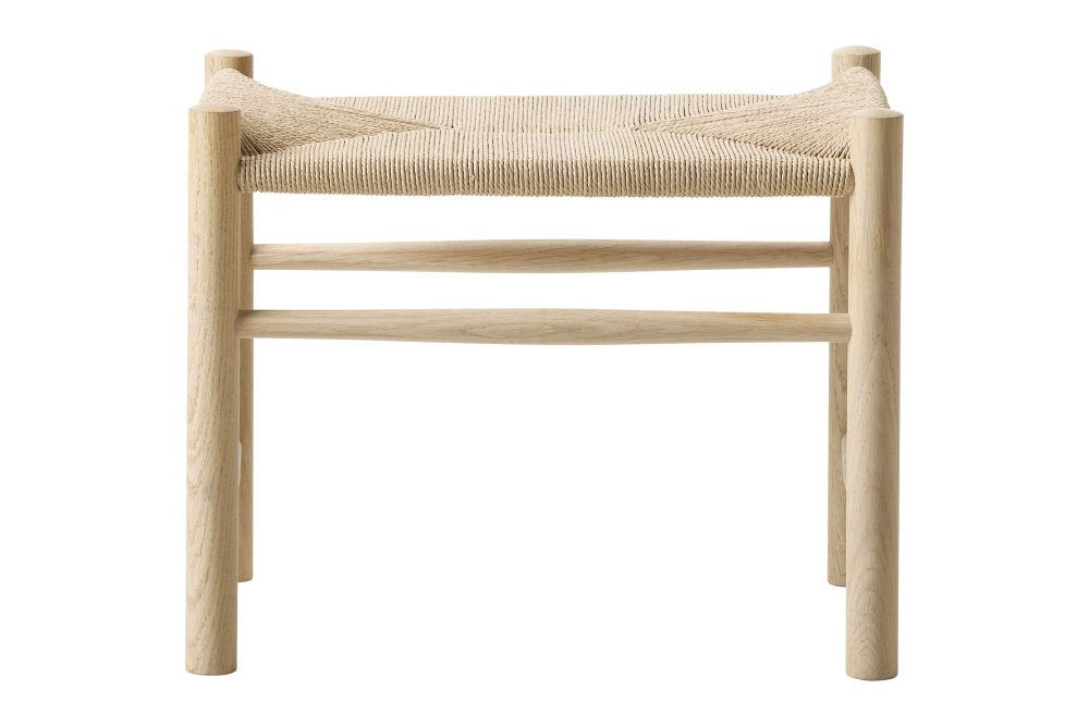 https://res.cloudinary.com/clippings/image/upload/t_big/dpr_auto,f_auto,w_auto/v1606469958/products/j16-stool-oak-standard-lacquer-natural-paper-cord-fredericia-hans-j-wegner-clippings-9412781.jpg