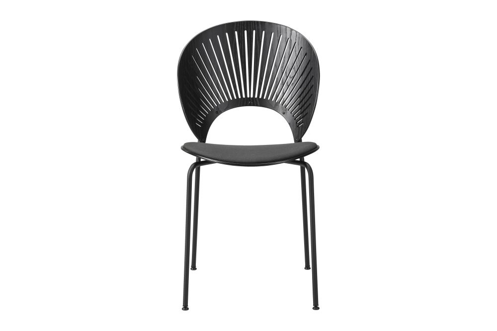 https://res.cloudinary.com/clippings/image/upload/t_big/dpr_auto,f_auto,w_auto/v1606470228/products/trinidad-chair-seat-upholstered-ocean-rime-991-black-painted-fredericia-nanna-ditzel-clippings-9451641.jpg