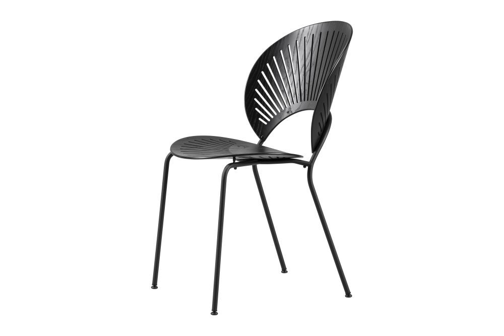 https://res.cloudinary.com/clippings/image/upload/t_big/dpr_auto,f_auto,w_auto/v1606470551/products/trinidad-chair-stackable-lacquered-beech-chrome-fredericia-nanna-ditzel-clippings-9440891.jpg