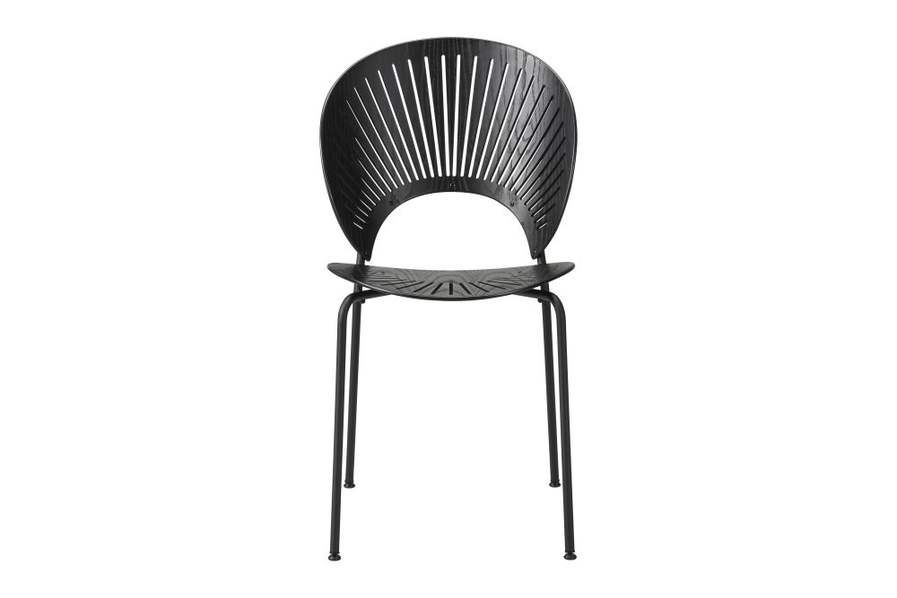 https://res.cloudinary.com/clippings/image/upload/t_big/dpr_auto,f_auto,w_auto/v1606470552/products/trinidad-chair-stackable-nos-black-black-painted-fredericia-nanna-ditzel-clippings-9440881.jpg