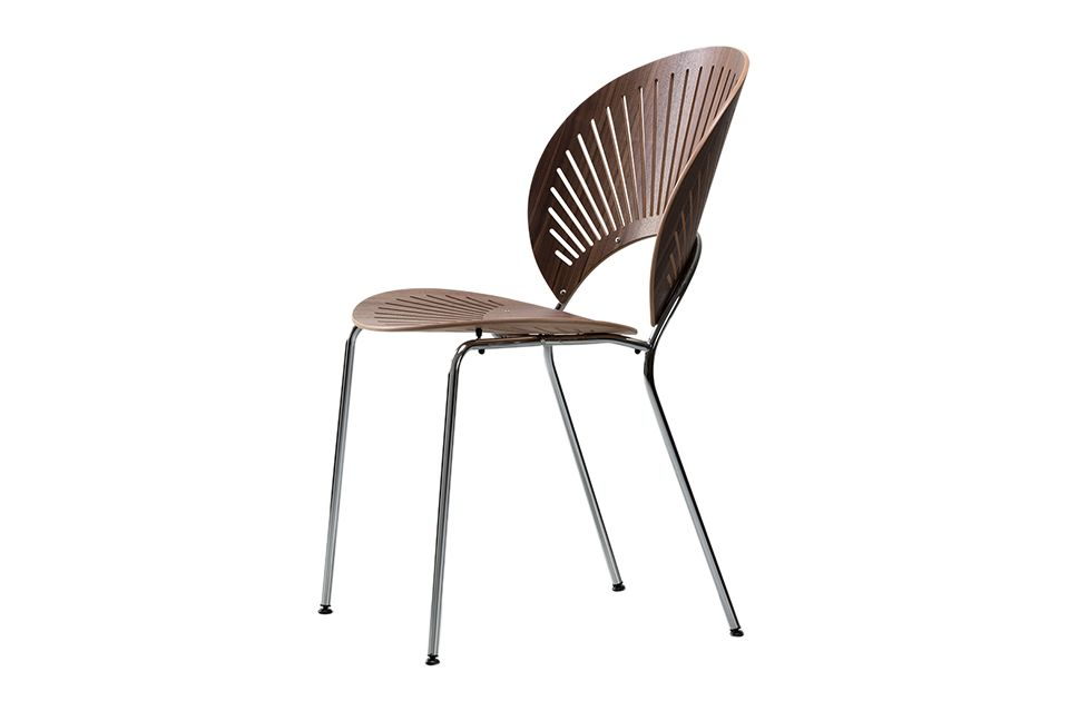 https://res.cloudinary.com/clippings/image/upload/t_big/dpr_auto,f_auto,w_auto/v1606470573/products/trinidad-chair-stackable-fredericia-nanna-ditzel-clippings-11199892.jpg