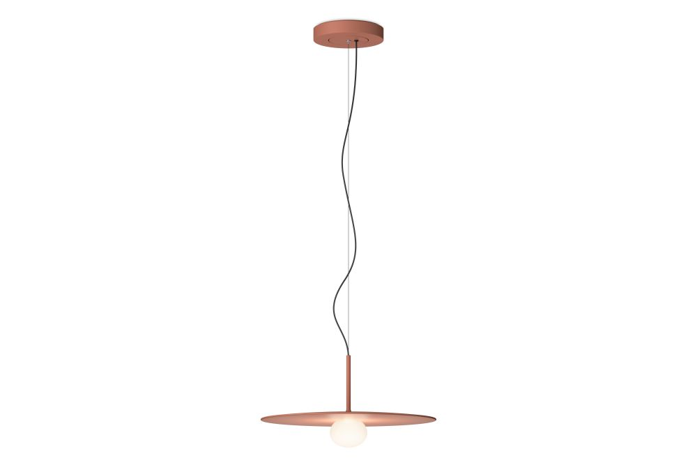 https://res.cloudinary.com/clippings/image/upload/t_big/dpr_auto,f_auto,w_auto/v1606749217/products/tempo-5776-pendant-lamp-vibia-lievore-altherr-clippings-11484844.jpg