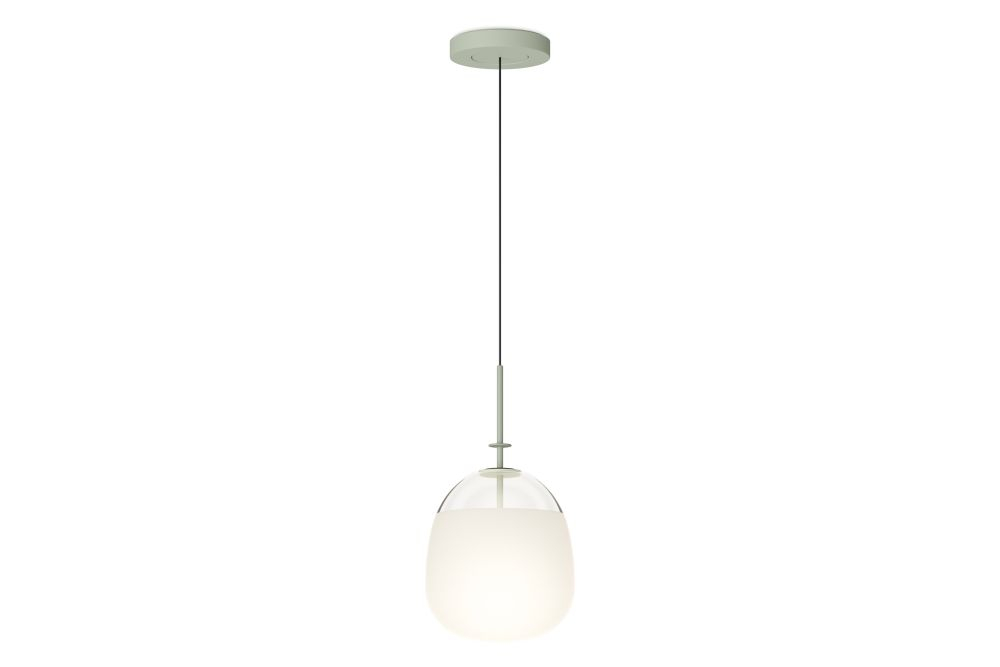 https://res.cloudinary.com/clippings/image/upload/t_big/dpr_auto,f_auto,w_auto/v1606749422/products/tempo-5778-pendant-lamp-vibia-lievore-altherr-clippings-11484848.jpg