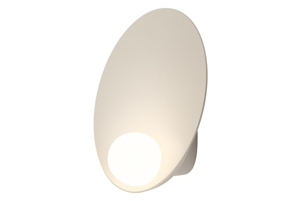 https://res.cloudinary.com/clippings/image/upload/t_big/dpr_auto,f_auto,w_auto/v1606749851/products/musa-7415-wall-light-matt-white-lacquer-vibia-note-design-studio-clippings-10113131.jpg