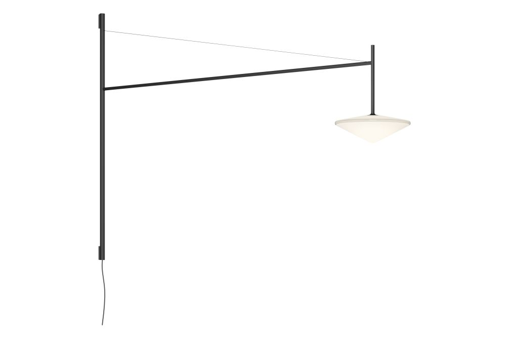 https://res.cloudinary.com/clippings/image/upload/t_big/dpr_auto,f_auto,w_auto/v1606750699/products/tempo-5760-wall-lamp-with-plugmatt-graphite-lacquer-vibia-lievore-altherr-clippings-11123085.jpg