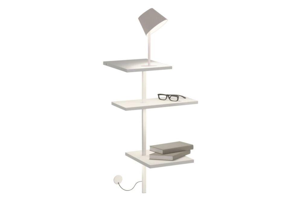https://res.cloudinary.com/clippings/image/upload/t_big/dpr_auto,f_auto,w_auto/v1606752464/products/suite-6032-table-lamp-matt-white-lacquer-vibia-jordi-vilardell-meritxell-vidal-clippings-9401971.jpg