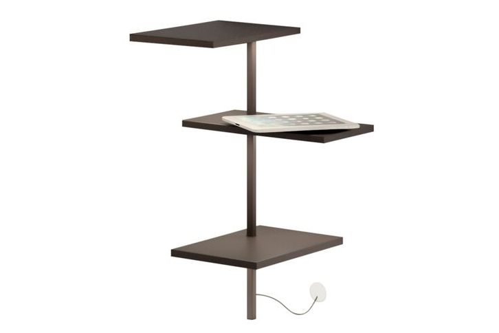 https://res.cloudinary.com/clippings/image/upload/t_big/dpr_auto,f_auto,w_auto/v1606752860/products/suite-6030-table-lamp-matt-chocolate-lacquer-vibia-jordi-vilardell-meritxell-vidal-clippings-9401361.jpg
