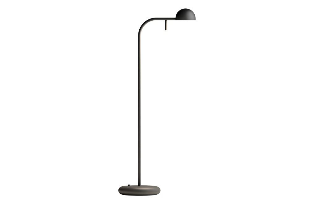 https://res.cloudinary.com/clippings/image/upload/t_big/dpr_auto,f_auto,w_auto/v1606759247/products/pin-table-lamp-matt-black-lacquer-23-vibia-ichiro-iwasaki-clippings-9388991.jpg