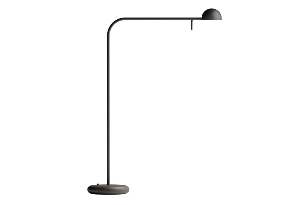 https://res.cloudinary.com/clippings/image/upload/t_big/dpr_auto,f_auto,w_auto/v1606759252/products/pin-table-lamp-matt-black-lacquer-40-vibia-ichiro-iwasaki-clippings-9389081.jpg