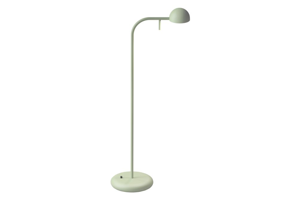 https://res.cloudinary.com/clippings/image/upload/t_big/dpr_auto,f_auto,w_auto/v1606759301/products/pin-table-lamp-vibia-ichiro-iwasaki-clippings-11484883.jpg