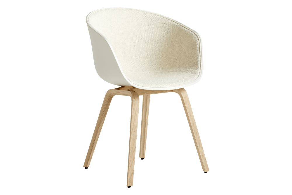 https://res.cloudinary.com/clippings/image/upload/t_big/dpr_auto,f_auto,w_auto/v1606831755/products/aac-22-dining-chair-front-upholstered-hay-hee-welling-hay-clippings-11484967.jpg