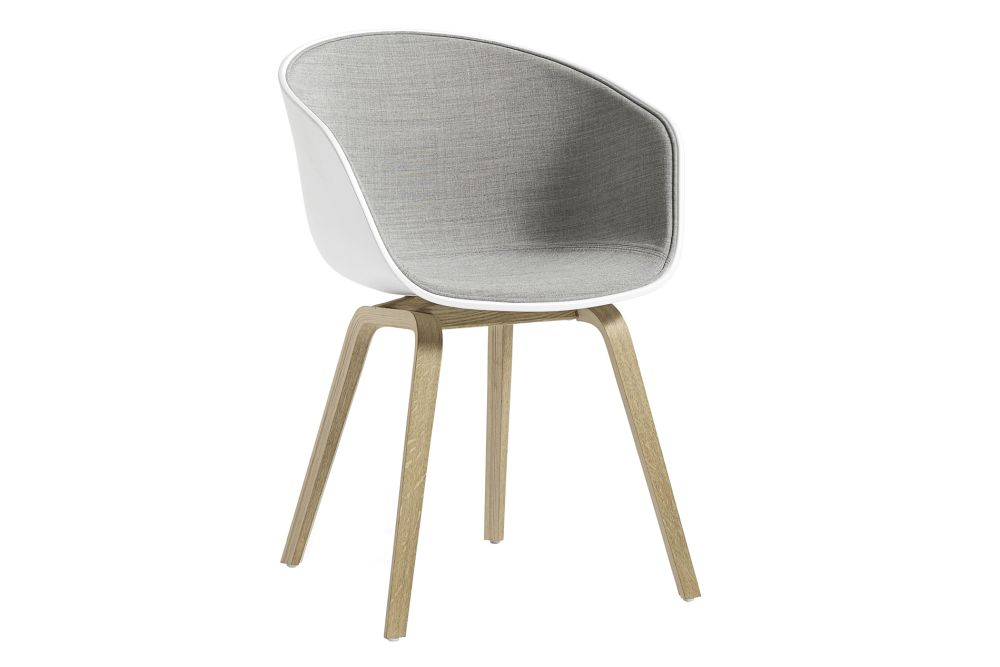 https://res.cloudinary.com/clippings/image/upload/t_big/dpr_auto,f_auto,w_auto/v1606831755/products/aac-22-dining-chair-front-upholstered-hay-hee-welling-hay-clippings-11484968.jpg