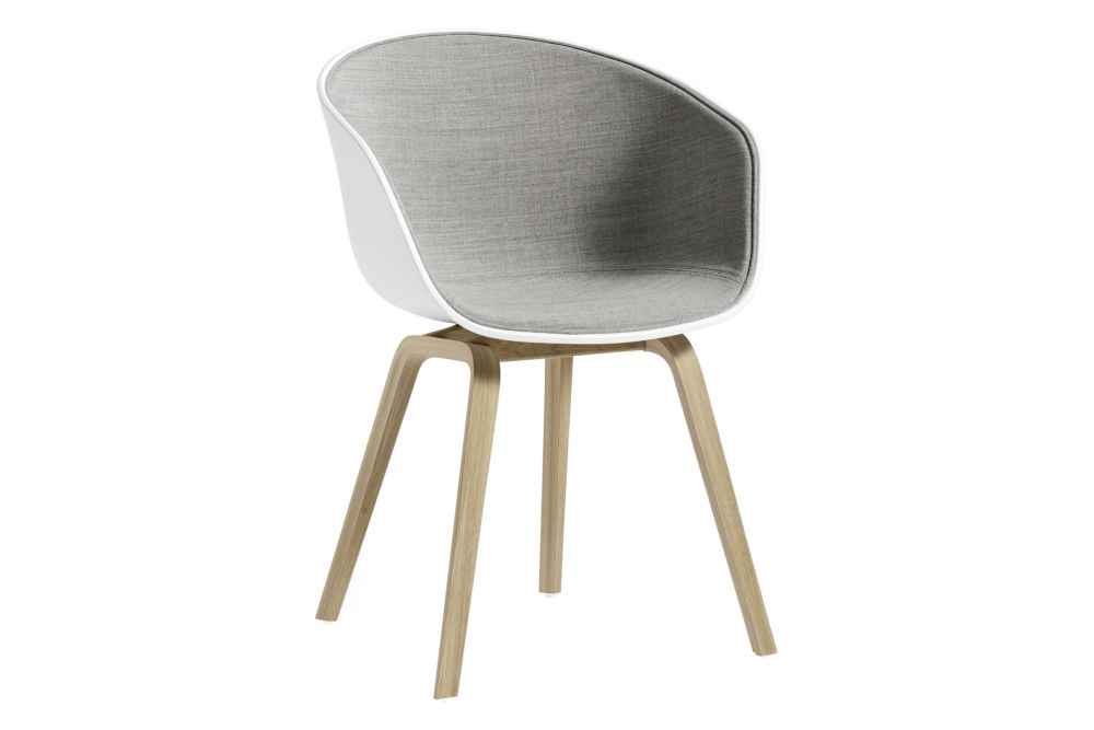 https://res.cloudinary.com/clippings/image/upload/t_big/dpr_auto,f_auto,w_auto/v1606831756/products/aac-22-dining-chair-front-upholstered-hay-hee-welling-hay-clippings-11484970.jpg