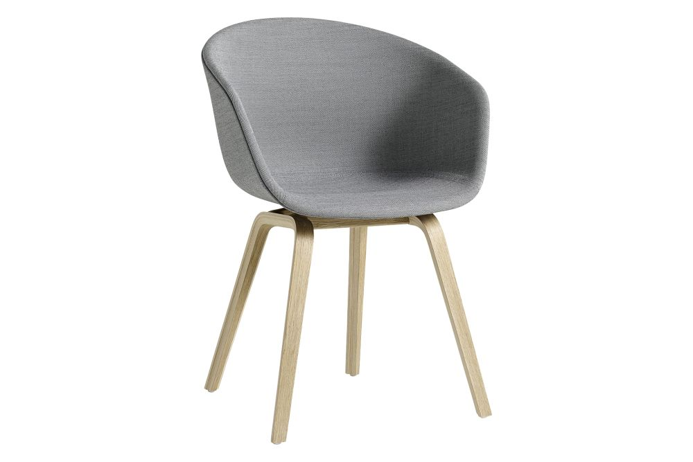 https://res.cloudinary.com/clippings/image/upload/t_big/dpr_auto,f_auto,w_auto/v1606837695/products/aac-23-dining-chair-hay-hee-welling-hay-clippings-11484982.jpg