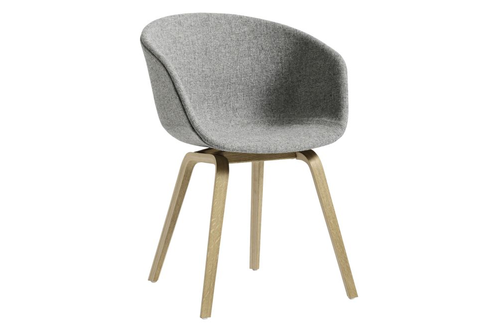 https://res.cloudinary.com/clippings/image/upload/t_big/dpr_auto,f_auto,w_auto/v1606837695/products/aac-23-dining-chair-hay-hee-welling-hay-clippings-11484984.jpg