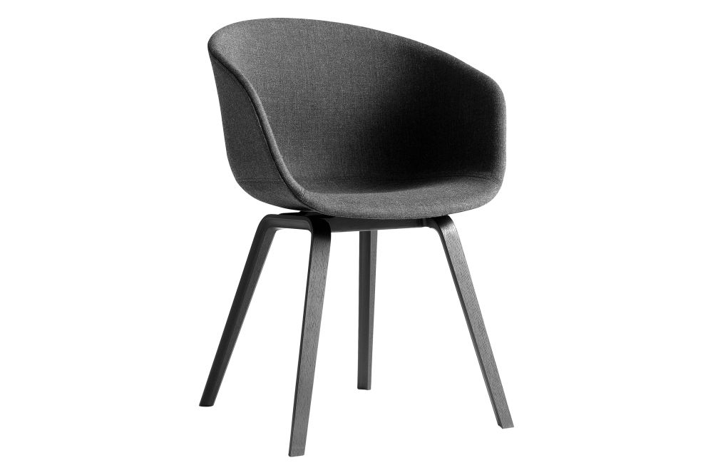 https://res.cloudinary.com/clippings/image/upload/t_big/dpr_auto,f_auto,w_auto/v1606837700/products/aac-23-dining-chair-hay-hee-welling-hay-clippings-11484992.jpg