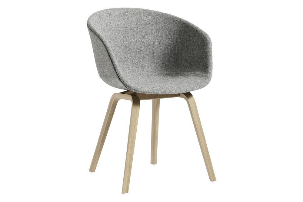 https://res.cloudinary.com/clippings/image/upload/t_big/dpr_auto,f_auto,w_auto/v1606837702/products/aac-23-dining-chair-hay-hee-welling-hay-clippings-11484998.jpg