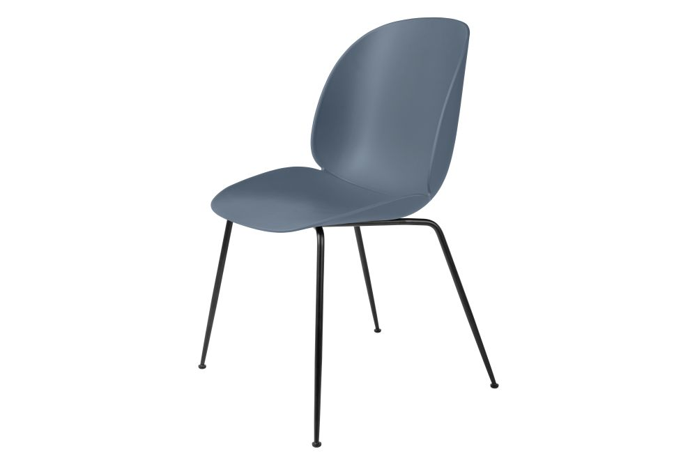https://res.cloudinary.com/clippings/image/upload/t_big/dpr_auto,f_auto,w_auto/v1606845121/products/beetle-dining-chair-un-upholstered-conic-base-gubi-gam-fratesi-clippings-11485154.jpg