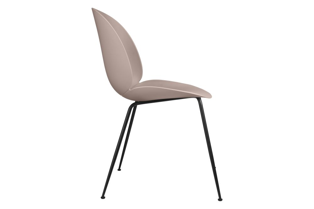 https://res.cloudinary.com/clippings/image/upload/t_big/dpr_auto,f_auto,w_auto/v1606845129/products/beetle-dining-chair-un-upholstered-conic-base-gubi-gam-fratesi-clippings-11485156.jpg