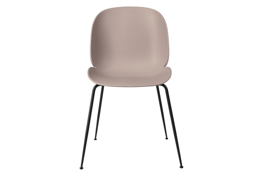 https://res.cloudinary.com/clippings/image/upload/t_big/dpr_auto,f_auto,w_auto/v1606845135/products/beetle-dining-chair-un-upholstered-conic-base-gubi-gam-fratesi-clippings-11485158.jpg