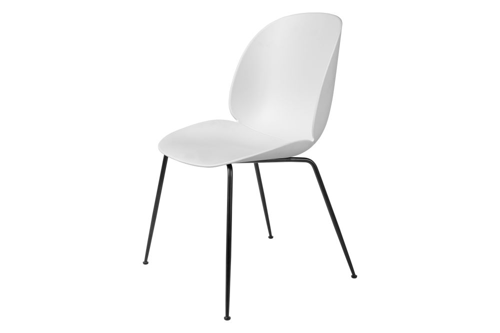 https://res.cloudinary.com/clippings/image/upload/t_big/dpr_auto,f_auto,w_auto/v1606845137/products/beetle-dining-chair-un-upholstered-conic-base-gubi-gam-fratesi-clippings-11485159.jpg
