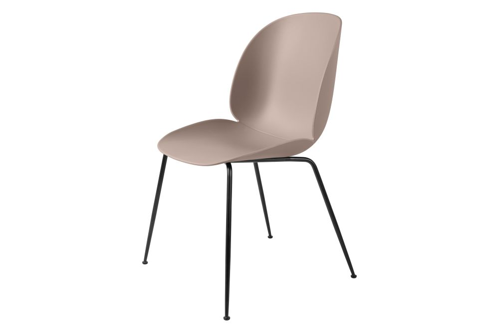 https://res.cloudinary.com/clippings/image/upload/t_big/dpr_auto,f_auto,w_auto/v1606845138/products/beetle-dining-chair-un-upholstered-conic-base-gubi-gam-fratesi-clippings-11485161.jpg