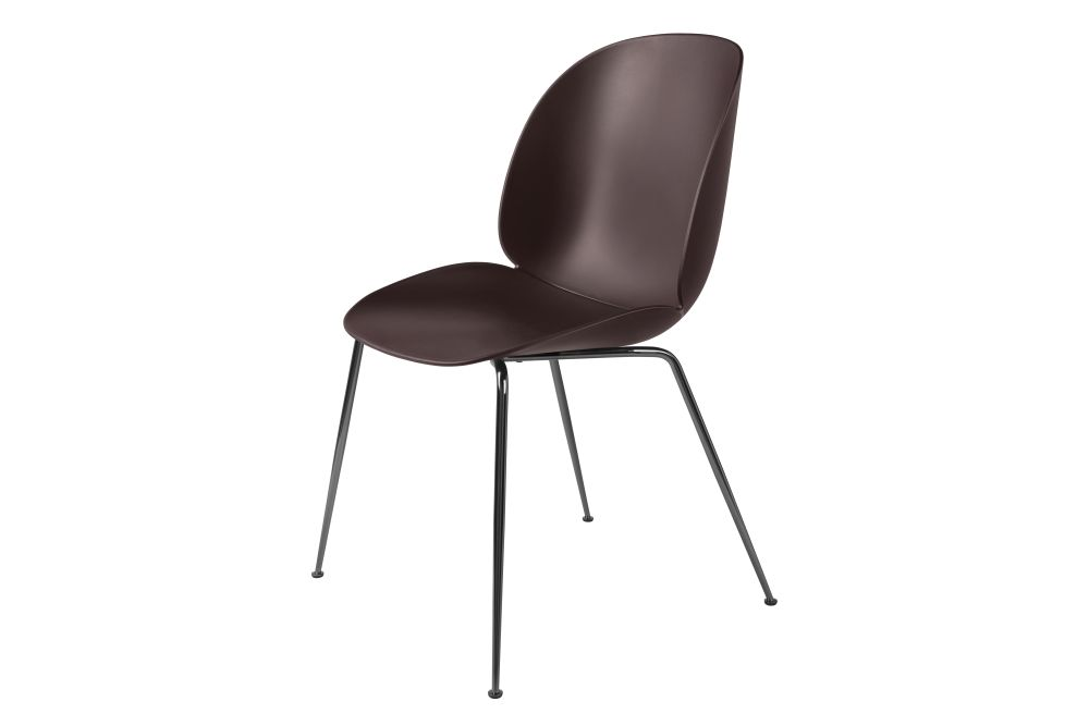 https://res.cloudinary.com/clippings/image/upload/t_big/dpr_auto,f_auto,w_auto/v1606845157/products/beetle-dining-chair-un-upholstered-conic-base-gubi-gam-fratesi-clippings-11485165.jpg