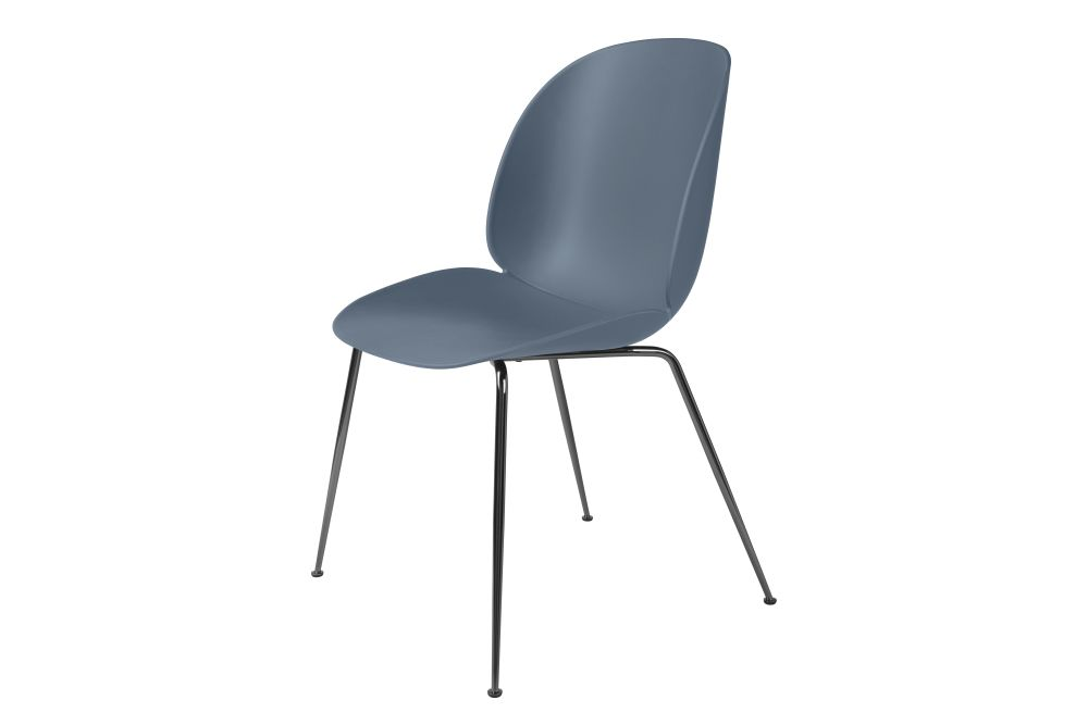 https://res.cloudinary.com/clippings/image/upload/t_big/dpr_auto,f_auto,w_auto/v1606845164/products/beetle-dining-chair-un-upholstered-conic-base-gubi-gam-fratesi-clippings-11485168.jpg