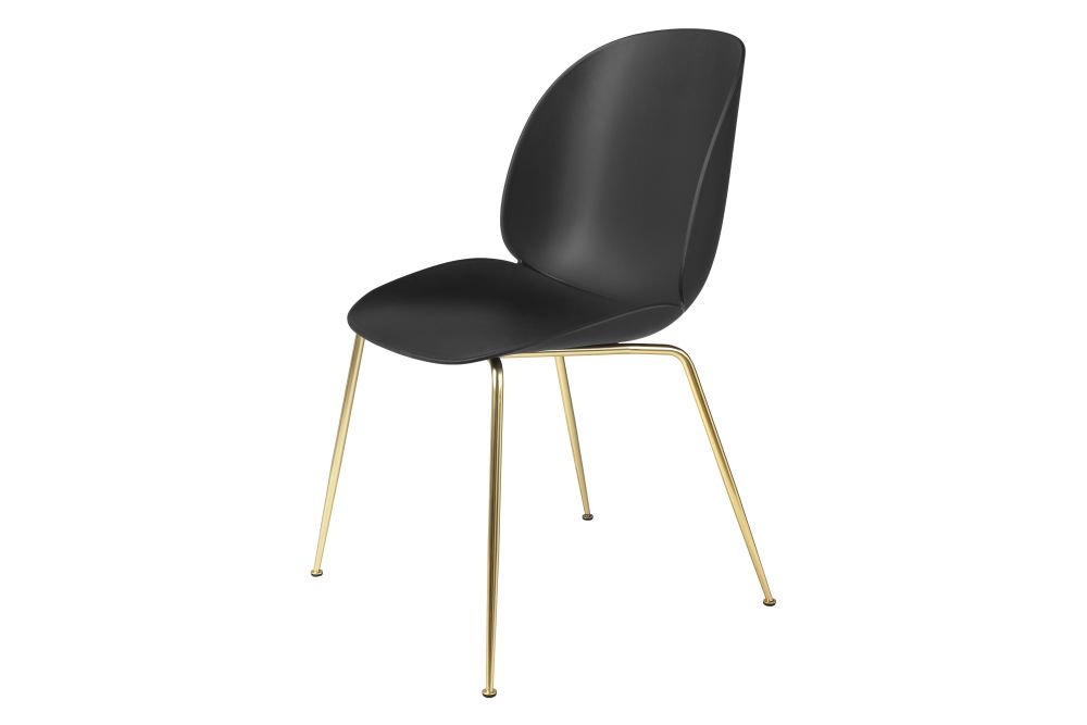 https://res.cloudinary.com/clippings/image/upload/t_big/dpr_auto,f_auto,w_auto/v1606845166/products/beetle-dining-chair-un-upholstered-conic-base-gubi-gam-fratesi-clippings-11485169.jpg