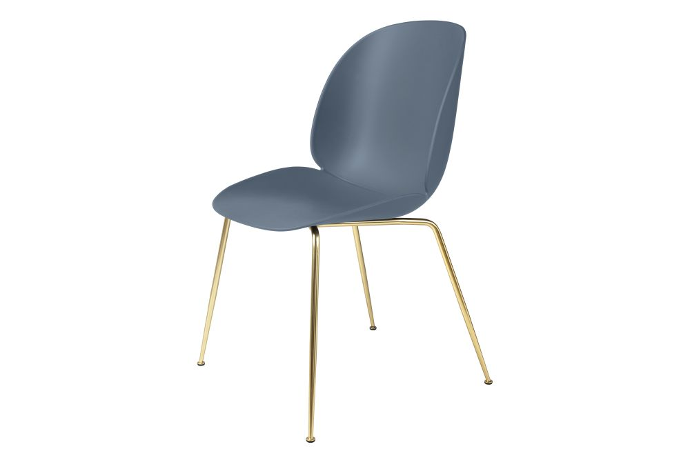 https://res.cloudinary.com/clippings/image/upload/t_big/dpr_auto,f_auto,w_auto/v1606845176/products/beetle-dining-chair-un-upholstered-conic-base-gubi-gam-fratesi-clippings-11485170.jpg