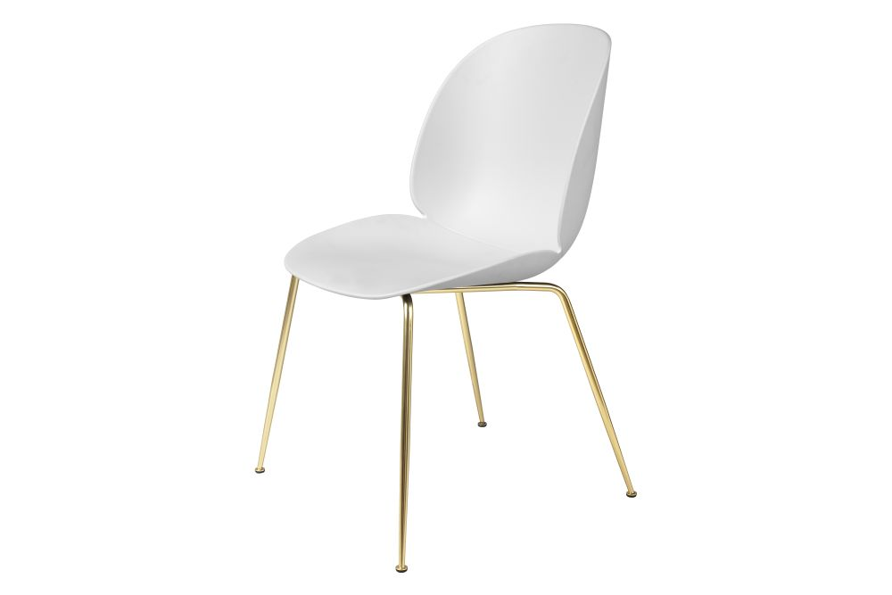 https://res.cloudinary.com/clippings/image/upload/t_big/dpr_auto,f_auto,w_auto/v1606845191/products/beetle-dining-chair-un-upholstered-conic-base-gubi-gam-fratesi-clippings-11485175.jpg