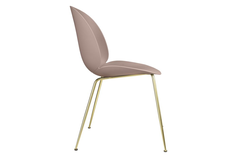 https://res.cloudinary.com/clippings/image/upload/t_big/dpr_auto,f_auto,w_auto/v1606845193/products/beetle-dining-chair-un-upholstered-conic-base-gubi-gam-fratesi-clippings-11485177.jpg
