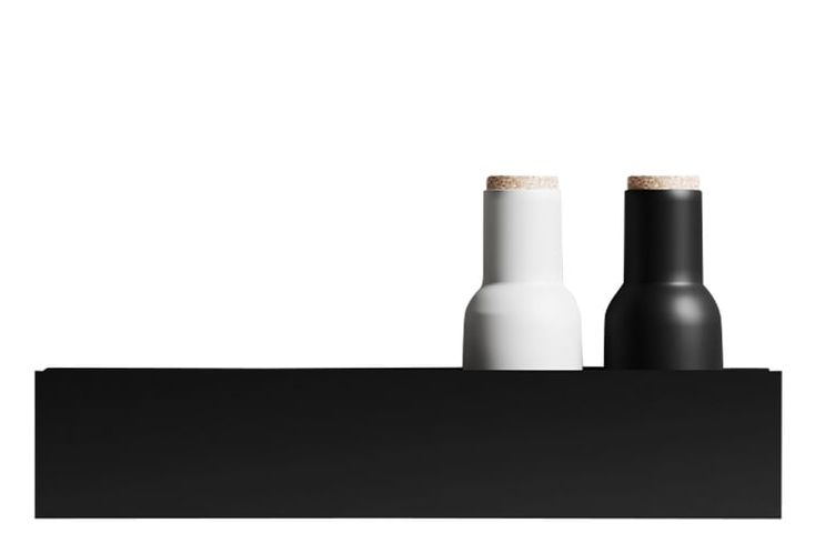 https://res.cloudinary.com/clippings/image/upload/t_big/dpr_auto,f_auto,w_auto/v1606976889/products/nichba-shelf-u40-set-of-4-black-nichba-design-clippings-11485312.jpg