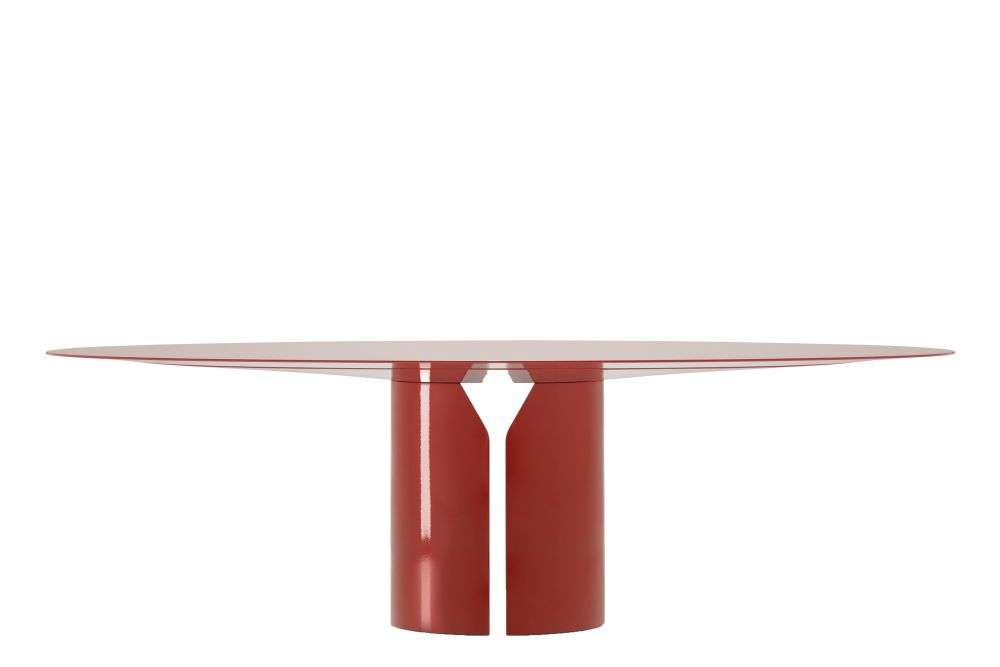https://res.cloudinary.com/clippings/image/upload/t_big/dpr_auto,f_auto,w_auto/v1607336559/products/nvl-oval-dining-table-mdf-italia-jean-nouvel-clippings-11486220.jpg