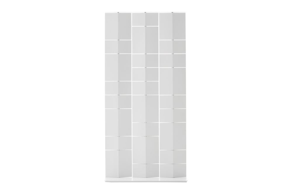 https://res.cloudinary.com/clippings/image/upload/t_big/dpr_auto,f_auto,w_auto/v1607490415/products/divide-it-three-modules-screen-white-mdf-italia-pitsou-kedem-clippings-11486200.jpg