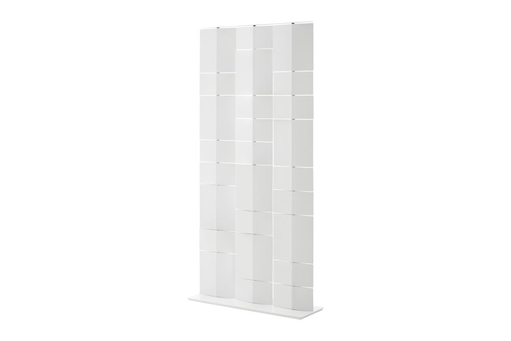 https://res.cloudinary.com/clippings/image/upload/t_big/dpr_auto,f_auto,w_auto/v1607490424/products/divide-it-three-modules-screen-mdf-italia-pitsou-kedem-clippings-11487711.jpg