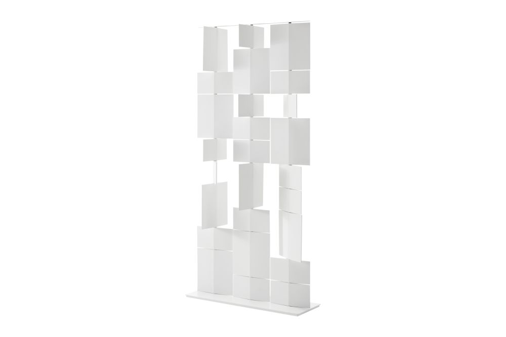 https://res.cloudinary.com/clippings/image/upload/t_big/dpr_auto,f_auto,w_auto/v1607490425/products/divide-it-three-modules-screen-mdf-italia-pitsou-kedem-clippings-11487712.jpg
