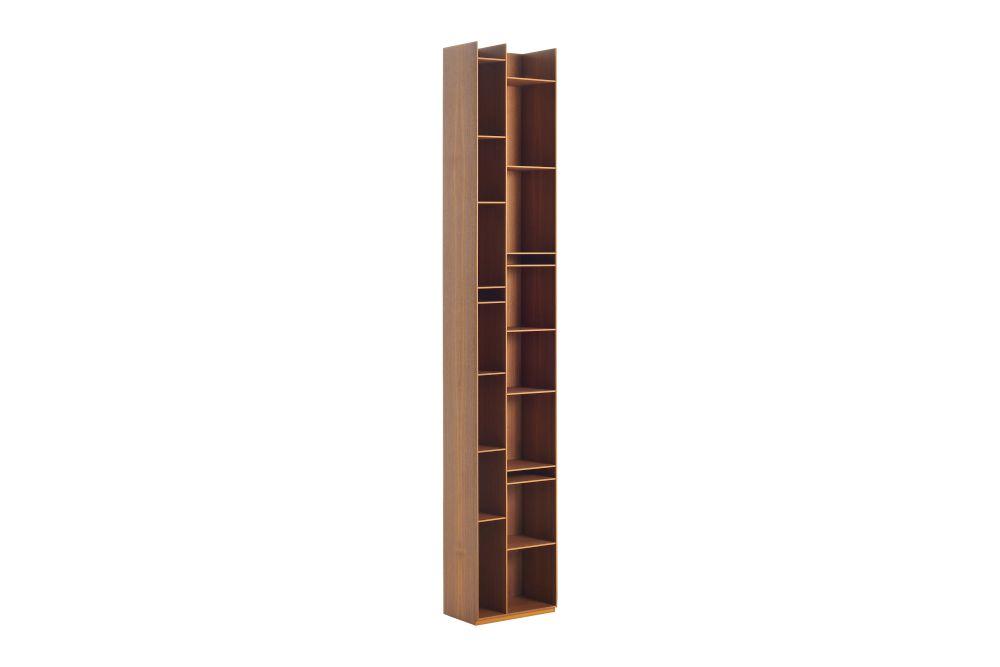 https://res.cloudinary.com/clippings/image/upload/t_big/dpr_auto,f_auto,w_auto/v1607501306/products/random-wood-2c-bookshelf-mdf-italia-neuland-industriedesign-clippings-11487713.jpg