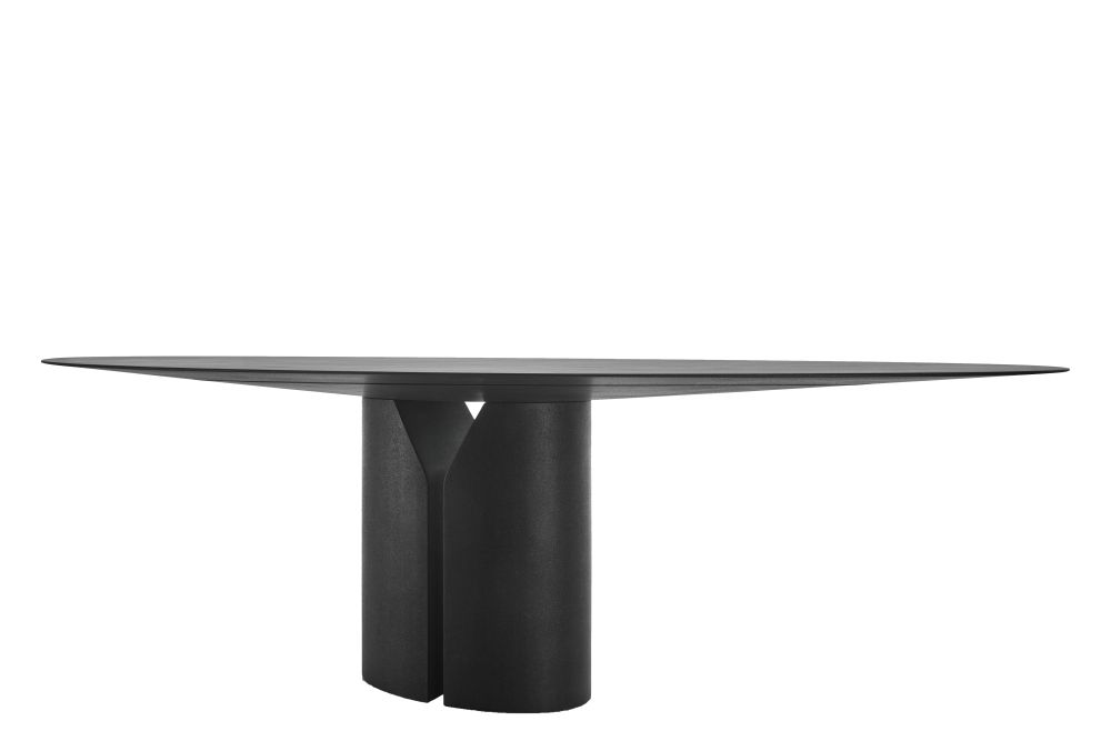 https://res.cloudinary.com/clippings/image/upload/t_big/dpr_auto,f_auto,w_auto/v1608106432/products/nvl-oval-dining-table-mdf-italia-jean-nouvel-clippings-11486221.jpg