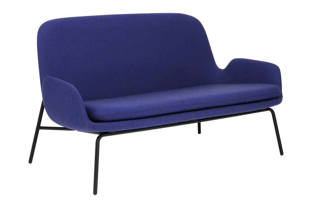 https://res.cloudinary.com/clippings/image/upload/t_big/dpr_auto,f_auto,w_auto/v1608311591/products/era-sofa-with-metal-base-normann-copenhagen-simon-legald-clippings-11488548.jpg