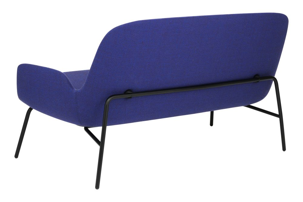 https://res.cloudinary.com/clippings/image/upload/t_big/dpr_auto,f_auto,w_auto/v1608311597/products/era-sofa-with-metal-base-normann-copenhagen-simon-legald-clippings-11488549.jpg