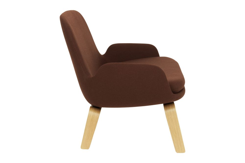 https://res.cloudinary.com/clippings/image/upload/t_big/dpr_auto,f_auto,w_auto/v1608311687/products/era-sofa-with-wooden-base-normann-copenhagen-simon-legald-clippings-11488552.jpg