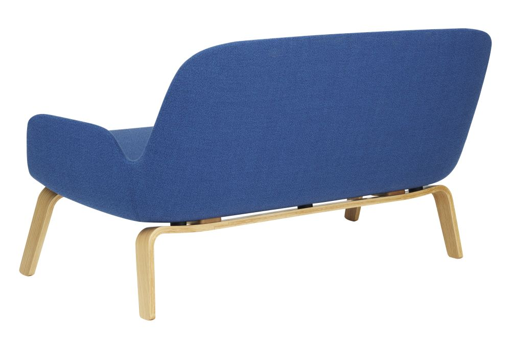 https://res.cloudinary.com/clippings/image/upload/t_big/dpr_auto,f_auto,w_auto/v1608311698/products/era-sofa-with-wooden-base-normann-copenhagen-simon-legald-clippings-11488556.jpg