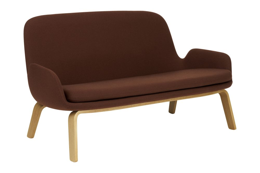 https://res.cloudinary.com/clippings/image/upload/t_big/dpr_auto,f_auto,w_auto/v1608311704/products/era-sofa-with-wooden-base-normann-copenhagen-simon-legald-clippings-11488557.jpg