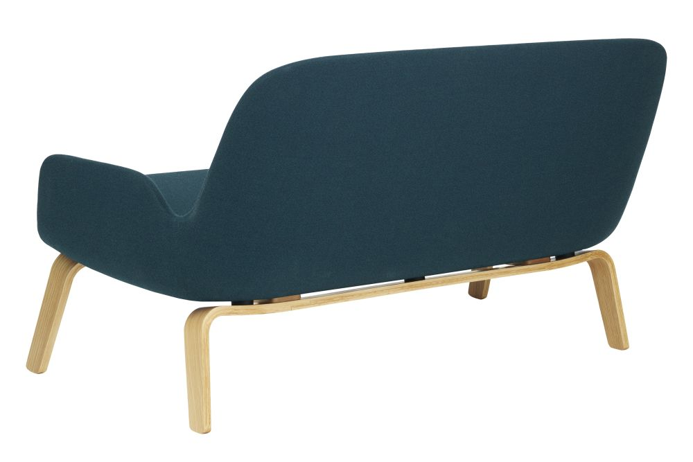 https://res.cloudinary.com/clippings/image/upload/t_big/dpr_auto,f_auto,w_auto/v1608311719/products/era-sofa-with-wooden-base-normann-copenhagen-simon-legald-clippings-11488560.jpg