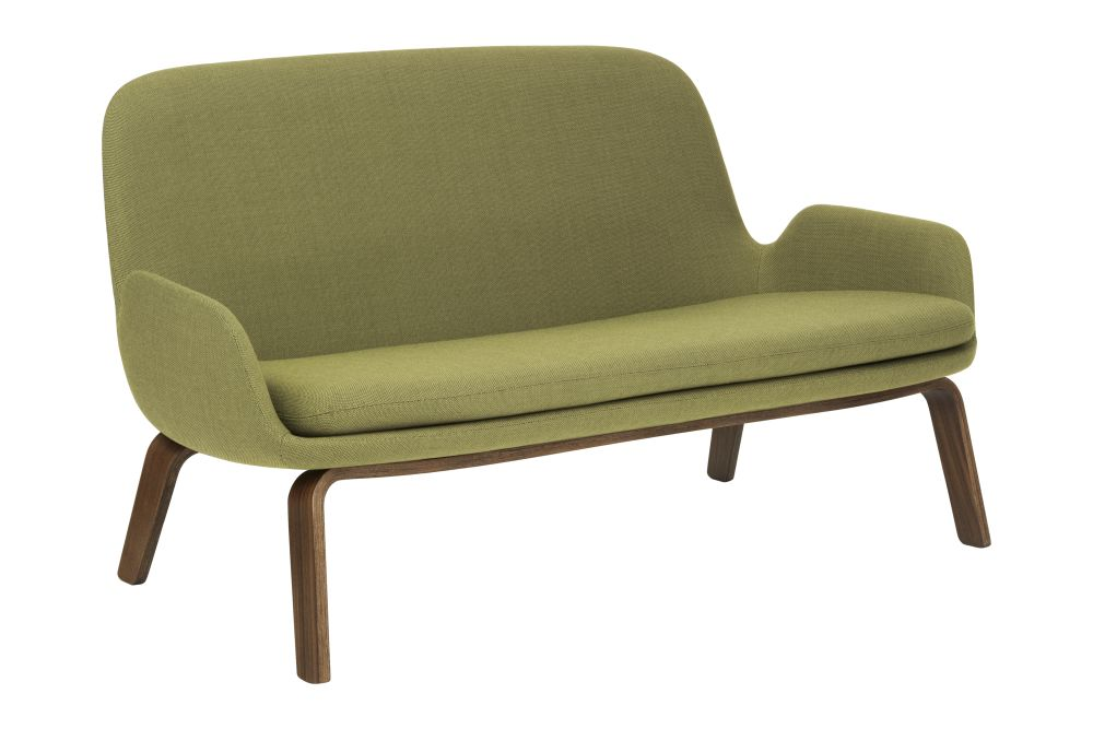 https://res.cloudinary.com/clippings/image/upload/t_big/dpr_auto,f_auto,w_auto/v1608311722/products/era-sofa-with-wooden-base-normann-copenhagen-simon-legald-clippings-11488561.jpg