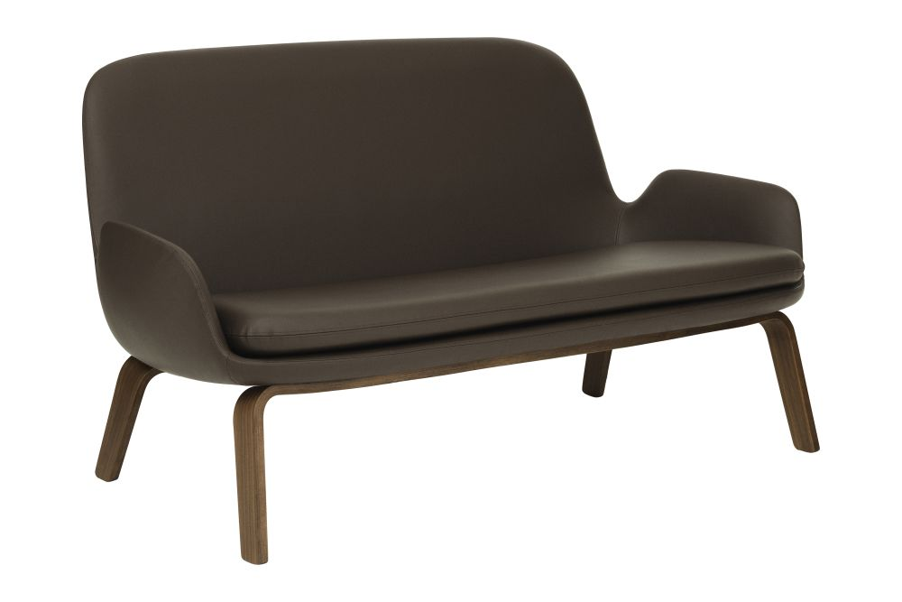 https://res.cloudinary.com/clippings/image/upload/t_big/dpr_auto,f_auto,w_auto/v1608311725/products/era-sofa-with-wooden-base-normann-copenhagen-simon-legald-clippings-11488564.jpg