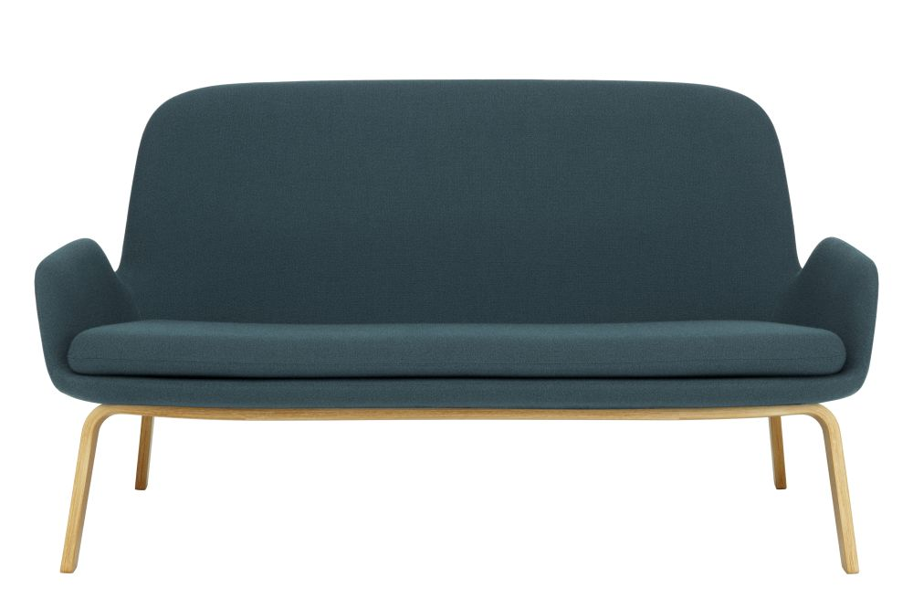 https://res.cloudinary.com/clippings/image/upload/t_big/dpr_auto,f_auto,w_auto/v1608311745/products/era-sofa-with-wooden-base-normann-copenhagen-simon-legald-clippings-11488568.jpg