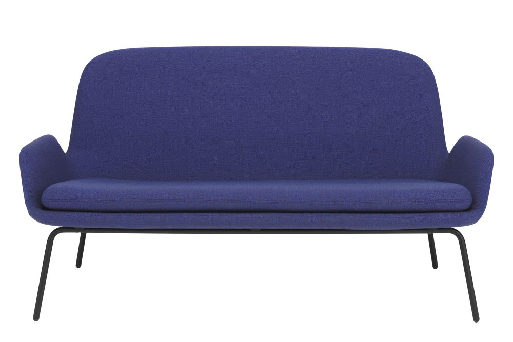 https://res.cloudinary.com/clippings/image/upload/t_big/dpr_auto,f_auto,w_auto/v1608311845/products/era-sofa-with-metal-base-normann-copenhagen-simon-legald-clippings-11488547.jpg