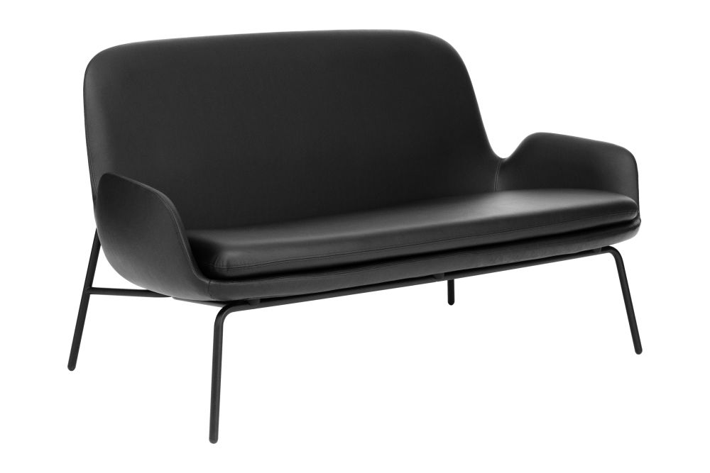 https://res.cloudinary.com/clippings/image/upload/t_big/dpr_auto,f_auto,w_auto/v1608311873/products/era-sofa-with-metal-base-normann-copenhagen-simon-legald-clippings-11488545.jpg
